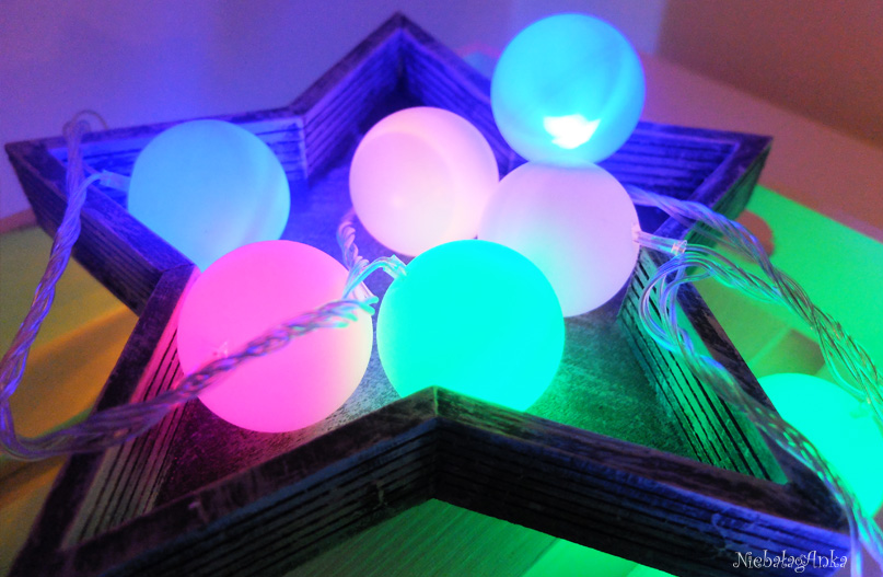 diy-cottob-ball-lights-6