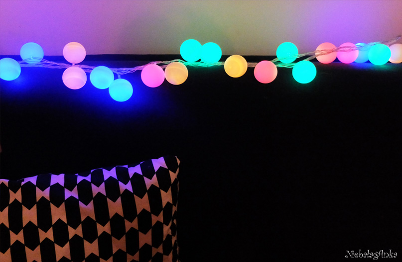 diy-cottob-ball-lights-7