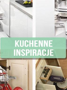 Organizacyjne inspiracje: kuchnia