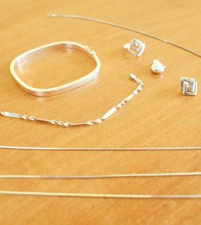 Receptura do czyszczenia srebra