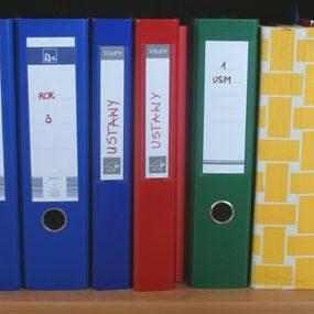 Studencie zorganizuj się: moje sposoby na uporządkowanie notatek