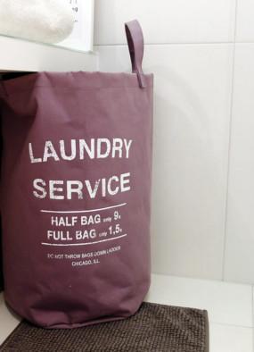 8 kroków do sprawniejszego prania