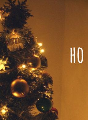 Szybkie świąteczne porządki krok po kroku
