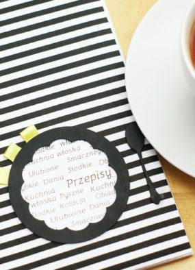 Wyzwanie zaplanować gotowanie – moje refleksje o planowaniu posiłków