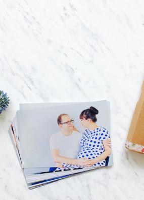 4 sposoby na organizację i przechowywanie zdjęć