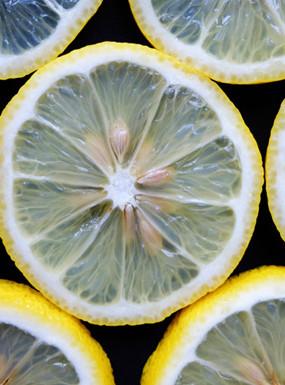 10 ulubionych zastosowań cytryny do sprzątania