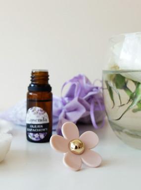13 sposobów na ładny zapach w szafie