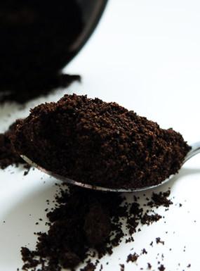 Ulubione domowe zastosowania kawy