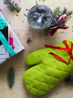 3 oryginalne pomysły na pakowanie nietypowych prezentów