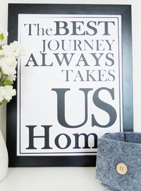 Nowości do domu – gadżety, dekoracje, dodatki