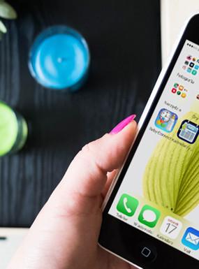 7 przydatnych aplikacji, które warto znać