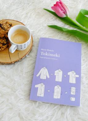 Tokimeki, czyli Magia sprzątania w praktyce