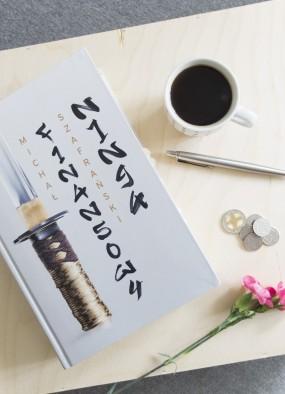 Finansowy Ninja – książka, która namieszała mi w głowie