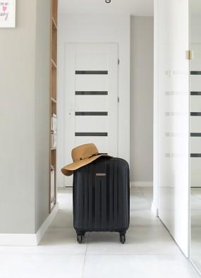 10 wskazówek jak przygotować mieszkanie do wyjazdu