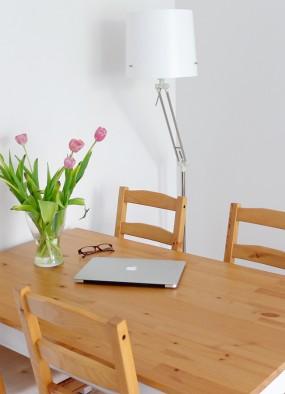 Wiosenne porządki w domu i w życiu – relacja z placu boju