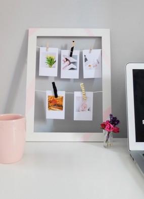 Nie chcesz wyrzucać – przerób! 7 pomysłów na letnie domowe metamorfozy DIY