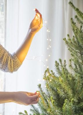 Przygotowania do Świąt 2017 – 15 minut dziennie codziennie + planer świąteczny do druku