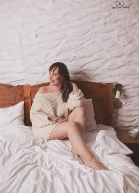 7 rzeczy #22 – osobiście i kobieco w poszukiwaniu sensu