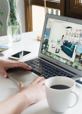 Organizacja zdjęć krok po kroku – od kopii cyfrowej po wydruki