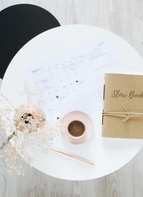 Do zrobienia w sierpniu – domowe cele, plany i wyzwania