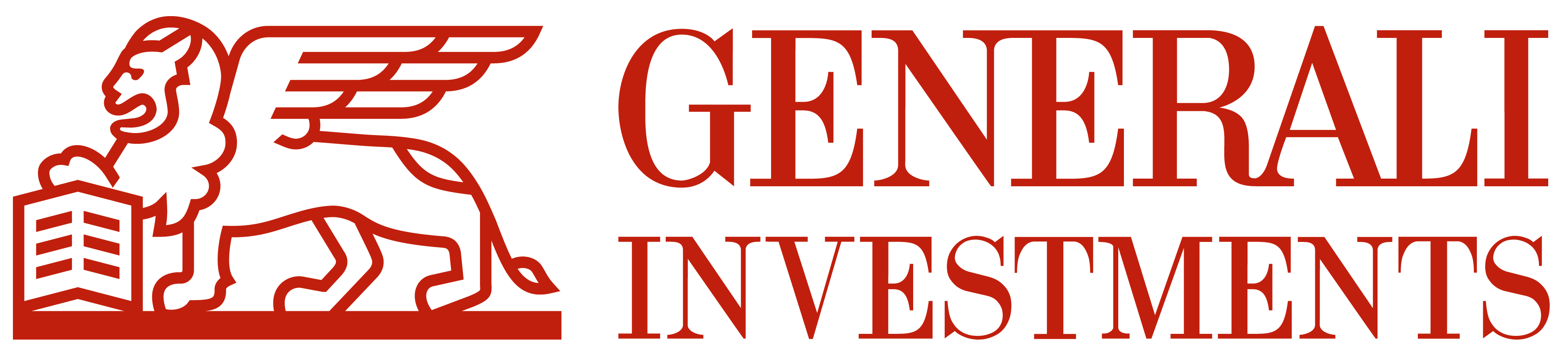 Generali Investment TFI S.A.